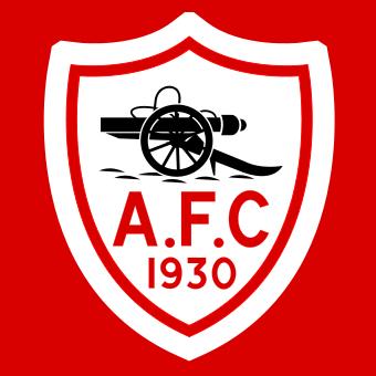 Arsenal FC 1935/36