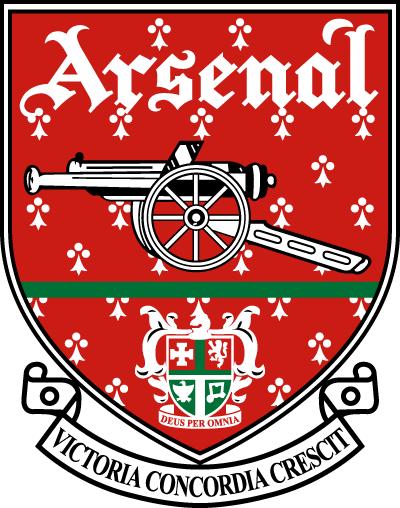 Arsenal FC 1970