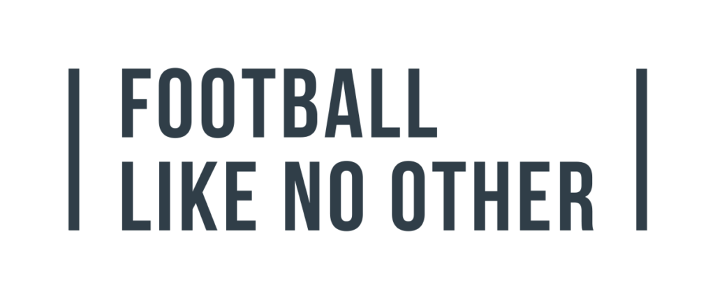 ELDIEZ TM - Football Like No Other -