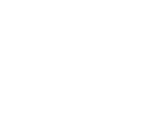 ELDIEZ TM - Football Like No Other -